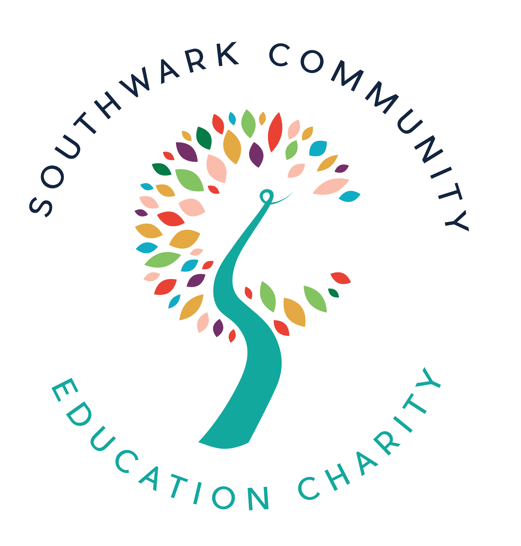 Southwark Community Education Charity
