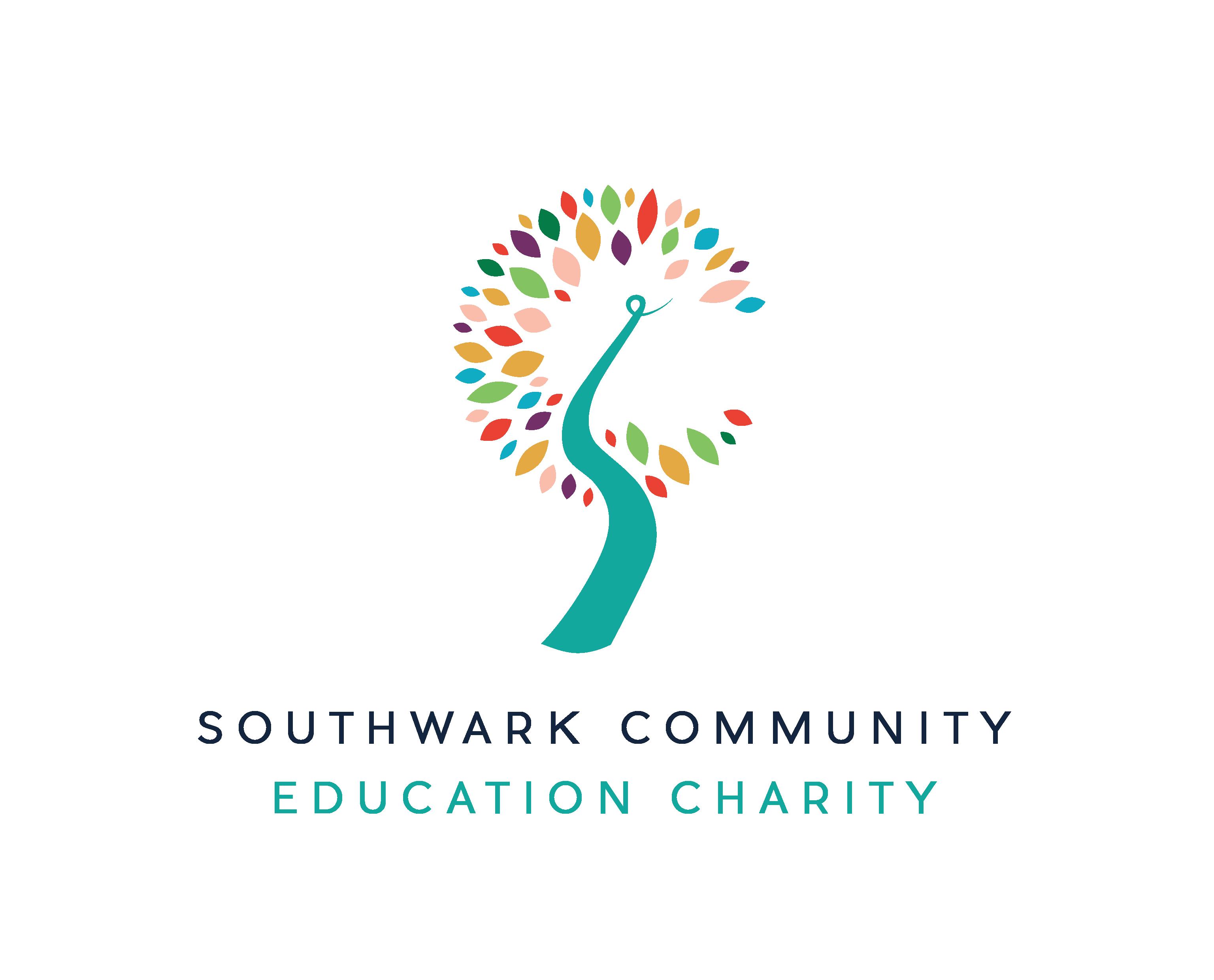 Southwark Community Education Charity